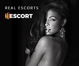 Escort girl Madrid